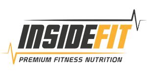 logo InsideFit