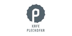 Plechofka
